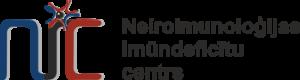 Neiroimunoloģijas imūndeficītu centrs