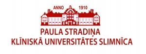 Paula Stradiņa KUS